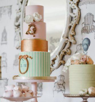 mejores tartas