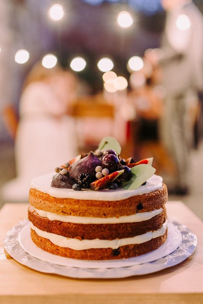 las mejores tartas